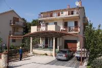 6099 - A-6099-a - Apartments Ivan Dolac