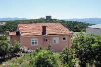 5569 - A-5569-a - Apartments Senj