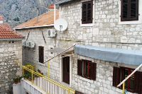 4851 - A-4851-a - omis apartment for two person