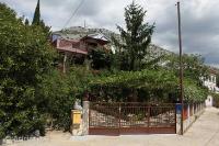 6585 - A-6585-a - Apartments Starigrad
