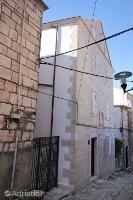 10054 - AS-10054-a - Houses Korcula