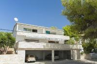 11353 - A-11353-a - Houses Korcula
