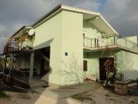 11368 - A-11368-a - Apartments Starigrad