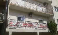 11376 - A-11376-a - Stanici