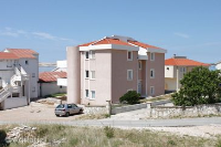 6408 - A-6408-a - Apartments Kustici