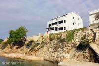 9385 - A-9385-a - Apartments Vlasici
