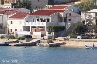 6395 - A-6395-a - Apartments Metajna