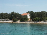 399 - K-399 - Houses Otok