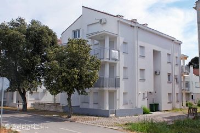 3280 - A-3280-a - Apartments Petrcane
