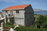 4447 - A-4447-a - Apartments Lumbarda