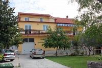 5786 - A-5786-a - Houses Bibinje