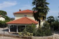 7837 - A-7837-a - Houses Opatija