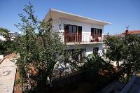 4660 - A-4660-a - Apartments Lokva Rogoznica