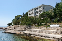 6407 - A-6407-a - apartments in croatia