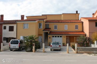 7423 - A-7423-a - Apartments Pula