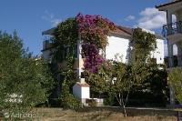 1069 - A-1069-a - Apartments Okrug Gornji