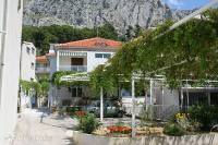 2745 - A-2745-a - Apartments Omis
