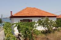 8270 - A-8270-a - Houses Ugljan