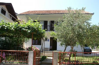 2783 - A-2783-a - Apartments Podaca
