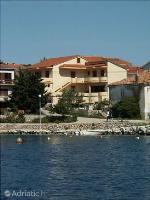 4095 - A-4095-a - Apartments Mandre