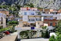 2738 - A-2738-a - omis apartment for two person
