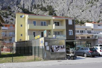 10362 - A-10362-a - omis apartment for two person