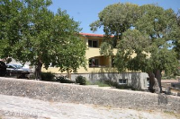 8137 - A-8137-a - Otok Apartment