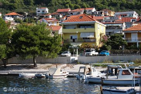 9667 - A-9667-a - apartments trogir