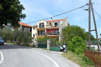 6181 - A-6181-a - Houses Vodice