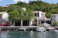 5286 - A-5286-a - Apartments Crikvenica