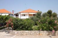 325 - A-325-a - croatia house on beach