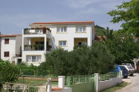 4201 - A-4201-a - Houses Vodice
