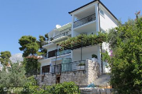 2627 - A-2627-a - apartments makarska near sea