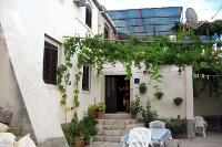 2163 - K-2163 - Houses Dubrovnik