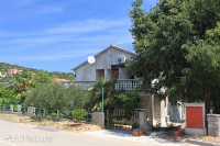 8172 - A-8172-a - Houses Otok