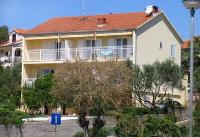 102 - A-102-a - Houses Plitvica Selo