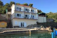 8079 - A-8079-a - Apartments Otok
