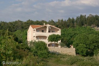 4089 - A-4089-a - apartments in croatia