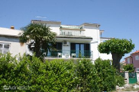 6238 - A-6238-a - Houses Vodice