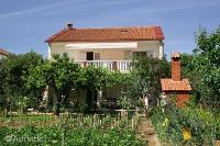 4139 - A-4139-a - Apartments Vlasici