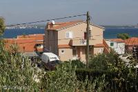 8455 - A-8455-a - Apartments Pasman