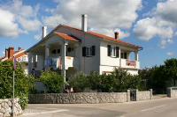 5364 - A-5364-a - apartments in croatia