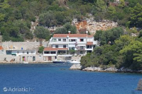 8391 - A-8391-b - Apartments Lastovo