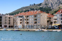 6073 - A-6073-a - omis apartment for two person