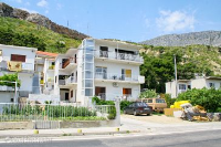 944 - A-944-b - omis apartment for two person