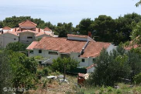 6899 - A-6899-a - croatia house on beach