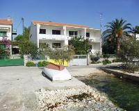 961 - A-961-a - Brodarica Apartments