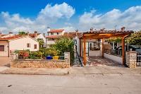 7378 - A-7378-a - Apartments Rovinj