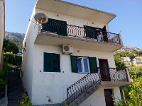 657 - A-657-a - Apartments Marusici