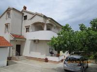 5875 - A-5875-a - Apartments Zadar